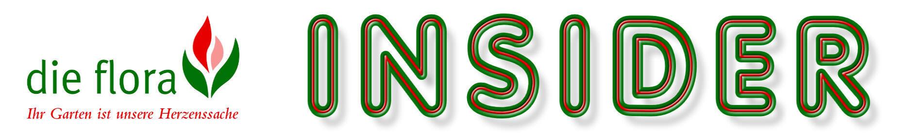 cropped-insider-3d-logo-1-1.jpg