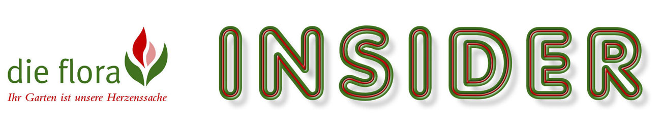 DieFlora-Logo